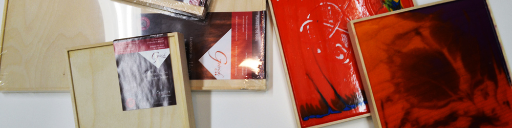 f343983f2140 ART SUPPLIES   art placement